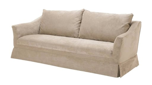 Sofa Marlborough greig